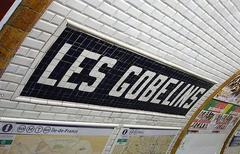 Paris 13ème - © By Flick Upload bot via fr.wikimedia.org